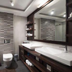 custom-bathroom-001
