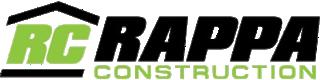 rappa-construction-logo