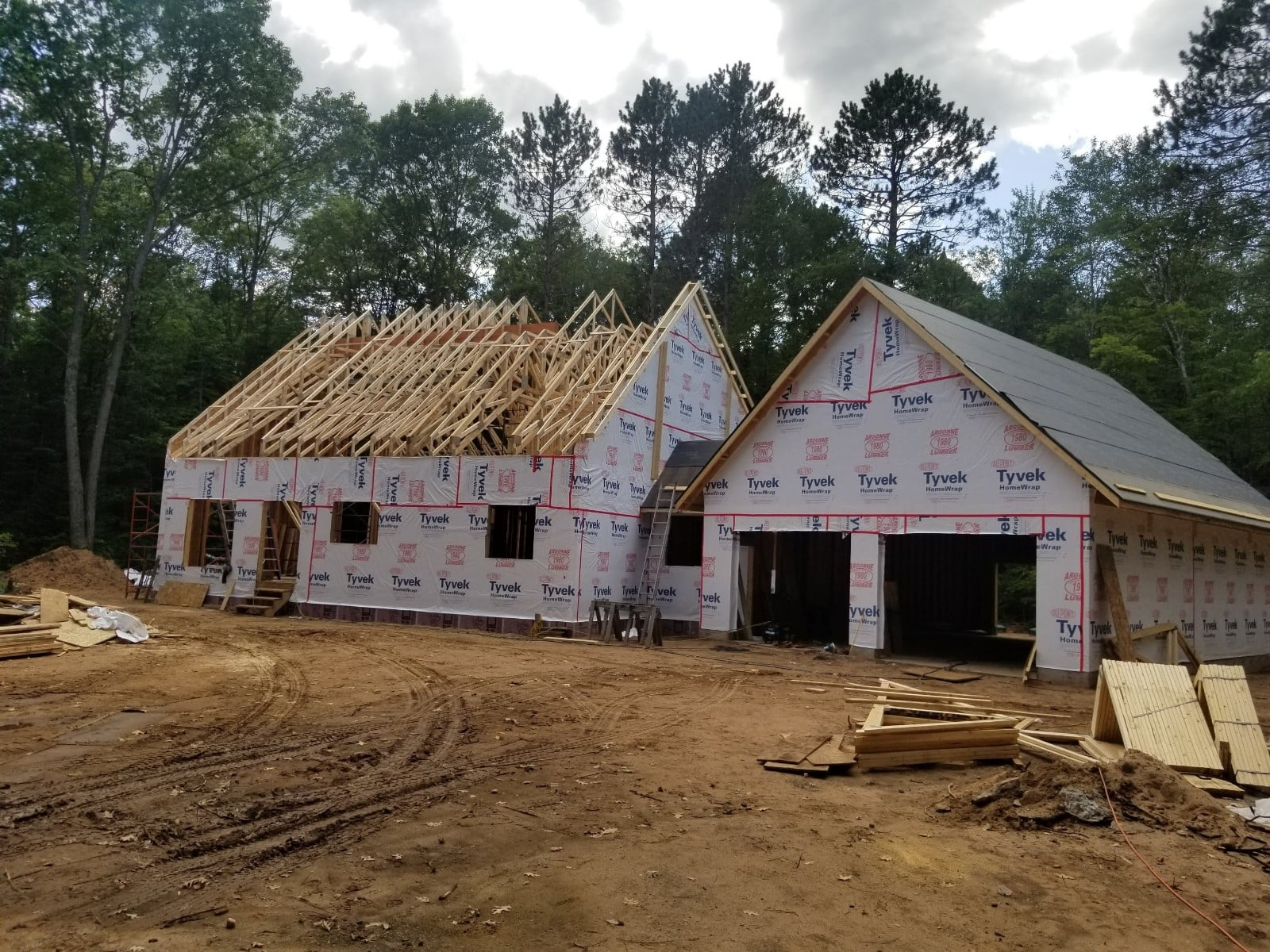 rappa-construction-new-home-003