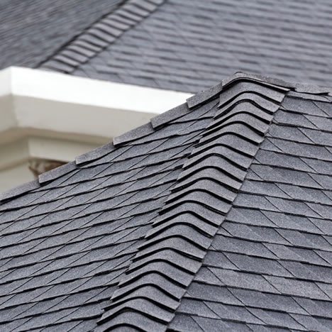 roofing-001