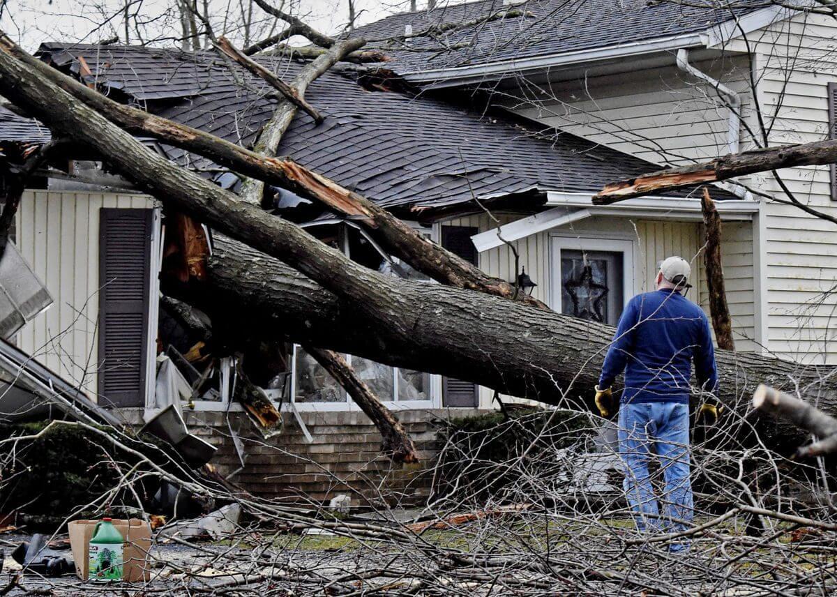 storm-damage-claims